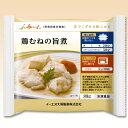 【冷凍介護食】摂食回復支援食 あいーと 鶏のむねの旨煮 89g [やわらか食/介護食品]