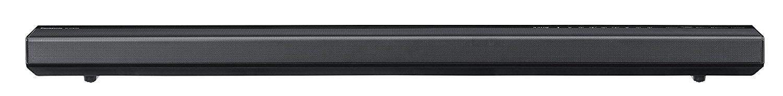 パナソニック 2.1ch シアターバー Bluetooth対応 ブラック SC-HTB175-K