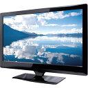カイホウ 液晶テレビ 地上デジタルフルハイビジョンLED 23V型