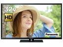 液晶テレビ 32型 パナソニック 32V型 液晶 テレビ VIERA ハイビジョン TH-32F300