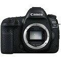 Canon デジタル 一眼レフカメラ EOS 5D Mark...