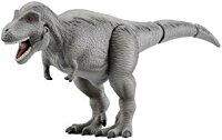 ○アニア AL-13 ティラノサウルス(羽毛付きVer.)