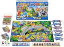 ○タカラトミー 人生ゲーム ジャンボドリーム