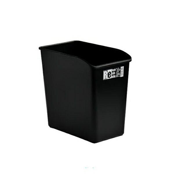 ゴミ箱 角型
