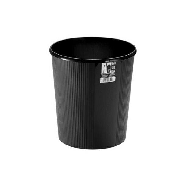 ゴミ箱 ダストボックス丸型