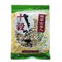 ショッピング玄米 長命米(十穀米)【発芽玄米入】白米に混ぜて