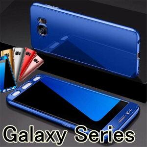 【21日-26日限定!エントリーでP10倍】Galaxy S8 Plus
