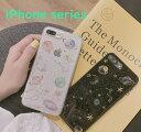 iPhoneXS Max ケース 透明 iP...