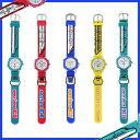 送料無料【新幹線】トレインデコウォッチ 立誠社 腕時計 キッズ ウォッチ 鉄道 グッズ N700A