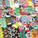 福袋 靴下 7足入り キッズ ジュニア メンズ キャラクター...