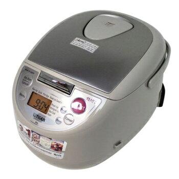 �����������Ӵ勵�������ޥ������㡼���Ӵ�(5.5CUP/5.5���)JBA-T10W220VTigerricecooker��������电饭煲�������