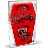 ユニークなオモシロ雑貨で大人気の米国ブランド 「Fred」到着!ドラキュラの牙を氷で再現出来る製氷皿フレッド アイストレー ヴァンパイア / FRED COLD BLOODED (