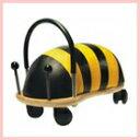 【送料無料】ウィリーバグみつバチS日本正規代理店 みつばち ミツバチの画像