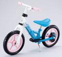 【タイムセール】D-Bike+LBS ディーバイク アナと雪の女王