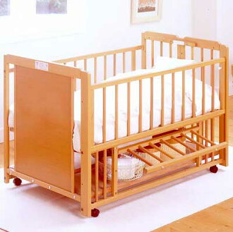 babybed  Rakuten Global Market: 일본 제품이 유아용 침대 『 4WAY 데스크 ...