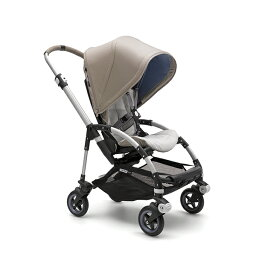 【bugaboo(バガブー)正規販売店】bugaboo bee5 TONE(バガブー ビー5トーン)限定モデル コンプリートセット