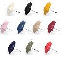【bugabooバガブー正規販売店】bugaboo parasolパラソル