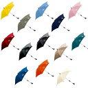 【スマホエントリーでポイントさらに10倍】【bugaboo(バガブー)正規販売店】bugaboo parasolパラソル【予約:3月上旬入荷出荷予定】