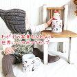 【無料メッセージカード付】 父の日 名入れ ギフト マグカップ オリジナル 孫 写真入り プレゼント 結婚記念日 お父さん お義父さん