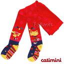 catimini-キャティミニ- ねこちゃんのイラストが可愛