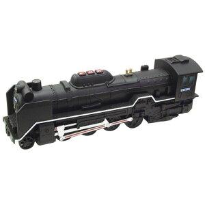 フリクション D51蒸気機関車 おもちゃ 玩具 楽しい キ