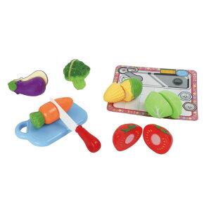 やさい料理タイム おもちゃ 玩具 楽しい キッズ 子供