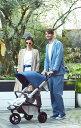 【送料無料】【ベビーカー】【正規販売店】エアバギー ココプレミア フロムバース AirBuggy COCO Premier FROMBIRTH 【新生児 ベビー 赤ちゃん 子供 3輪ベビーカー バギー ストローラー コンパクト おでかけ 高機能 2018】