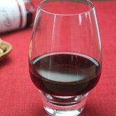 田島硝子のワイングラス「ワインブラー」【ギフト包装無料】