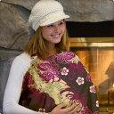 【正規ルート品★青森〜九州送料無料】Bebeaulaitベベオレ授乳用カバー パピヨン*【RCP】