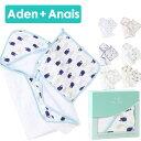 Adan-hts-001_main3