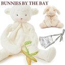Bunnies By The Bay バニーズバイザベイ W...