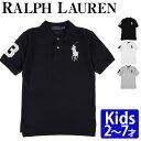 【10%オフクーポン】 Polo Ralph Lauren ...