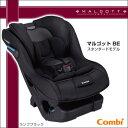 【チャイルドシート】コンビ Combi マルゴットBE 【1...