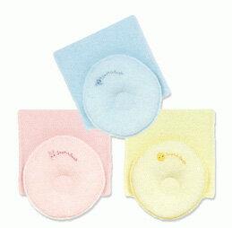 東京西川産業 ドーナツ枕(小) LMF1301301