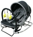 2 [03118] Cato diNew York baby baby bouncer New York Baby