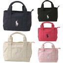 RALPH LAUREN トートラルフローレン POLO ポロ SCHOLAR TOTE2 SMALL ミニ バッグ ra100092a/LIGHT/PINK/WHITE ra100093a/NATURAL/LIGHT/PINK ra100094a/BAJA/PINK/NAVY ra100095a/BLACK/WHITE ra100096a/NAVY/LIGHT/PINK