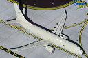 Gemini Macs 1/400 P-8A Poseidon イギリス空軍 ZP801