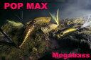 Megabass/メガバス POP-MAX/ポップマックス 【1】