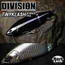 ディヴィジョン タイニークラッシュ ロー DRT DIVISION TiNYKLASH Low