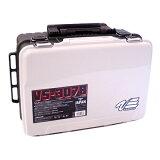 VERSUS/バーサス VS-3078/グリーンカモ 今江モデル【釣り/フィッシング/釣り具/釣具】【ケース/ボックス】