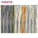 バレーヒル シリコンラバースカートHP #10 コットンキャンディー Valleyhill