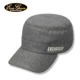 EVERGREEN/常绿EG平顶帽[EVERGREEN/エバーグリーン EGワークキャップ【釣り/フィッシング/釣り具/釣具】【キャップ/帽子】]
