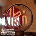 【メール便OK】【5個で送料無料】KUUMBA INTERNATIONALクンバインターナショナル
