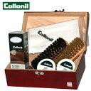 Collonil37-1