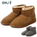 Emuw10937-1
