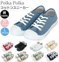 Sneaker480