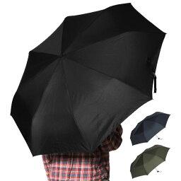 折り畳み傘 <strong>折りたたみ傘</strong> 親骨60cm 折り畳み傘 軽いのに大きい 缶コーヒーと同じ重さ おすすめ