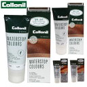 Collonil41-1