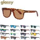 Glassy01-1