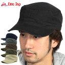 帽子 メンズ ワークキャップ メンズ ワー ワークキャッ 定番 otto 大きめ 大きいサイズ レディース